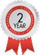 ecogrill два года гарантии